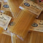 Honeystix Packages