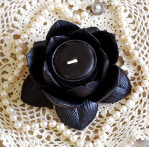 black-lotus-holder-2